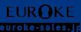 株式会社ユーロックセールス